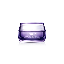Hydra Solution Eye Cream