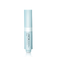 White Plus Renew Eye Protector SPF12 PA+