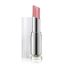 Snow Crystal Intense Lipstick