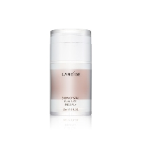Snow Crystal Dual Base SPF22/PA+