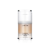 Snow Crystal Dual Foundation SPF22/PA+