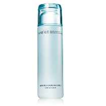 White Plus Renew Skin Refiner