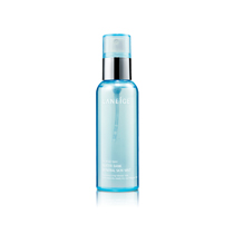 Waterbank Mineral Skin Mist