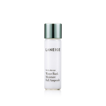 Water Bank Moisture Full Ampoule
