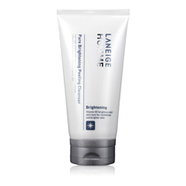 PURE BRIGHTENING PEELING CLEANSER
