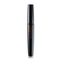 Infinite Volume Setting Mascara (Love Recipe)