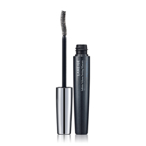 Infinite Volume Setting Mascara