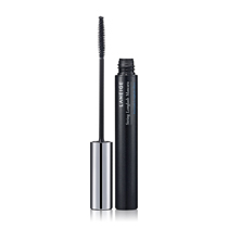 String Longlash Mascara