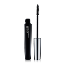 Volume Setting Mascara